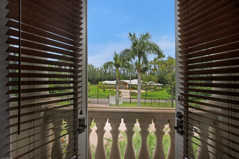 8800 NW 68th Court , PARKLAND FL 33067 is listed for sale as MLS Listing RX-10438620 photo #39