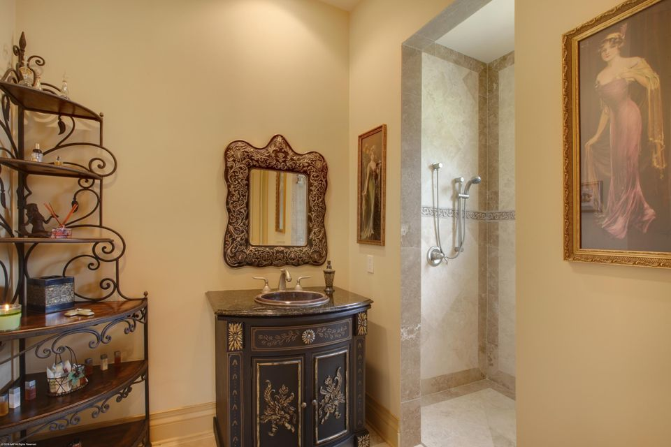 8800 NW 68th Court , PARKLAND FL 33067 is listed for sale as MLS Listing RX-10438620 photo #35