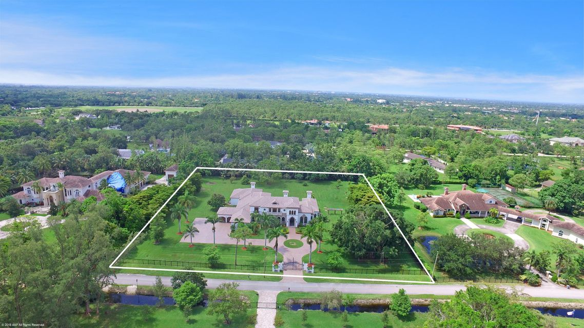 8800 NW 68th Court , PARKLAND FL 33067 is listed for sale as MLS Listing RX-10438620 photo #58
