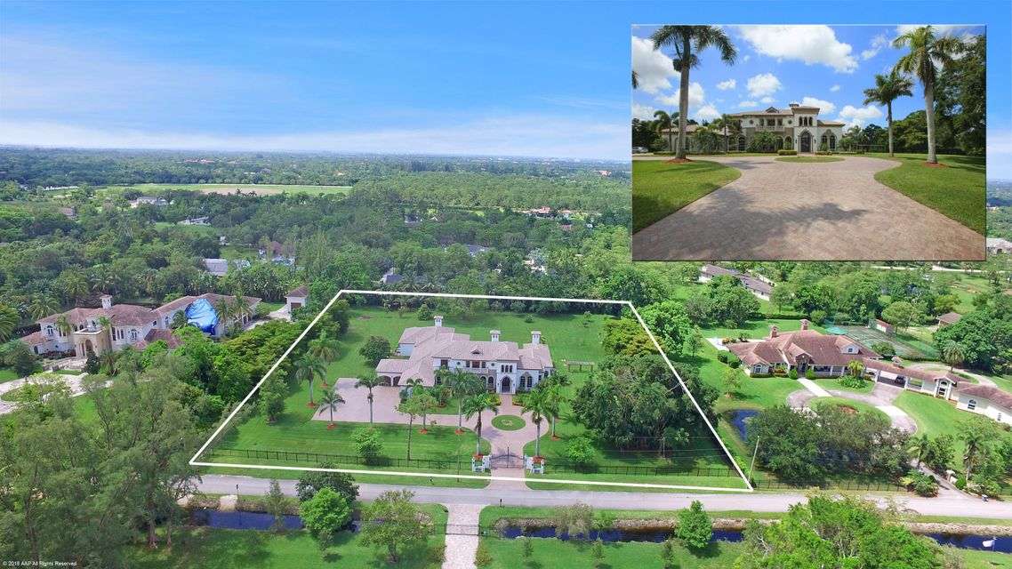 8800 NW 68th Court , PARKLAND FL 33067 is listed for sale as MLS Listing RX-10438620 photo #59