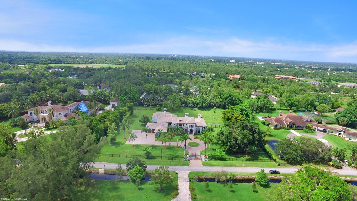 8800 NW 68th Court , PARKLAND FL 33067 is listed for sale as MLS Listing RX-10438620 photo #60