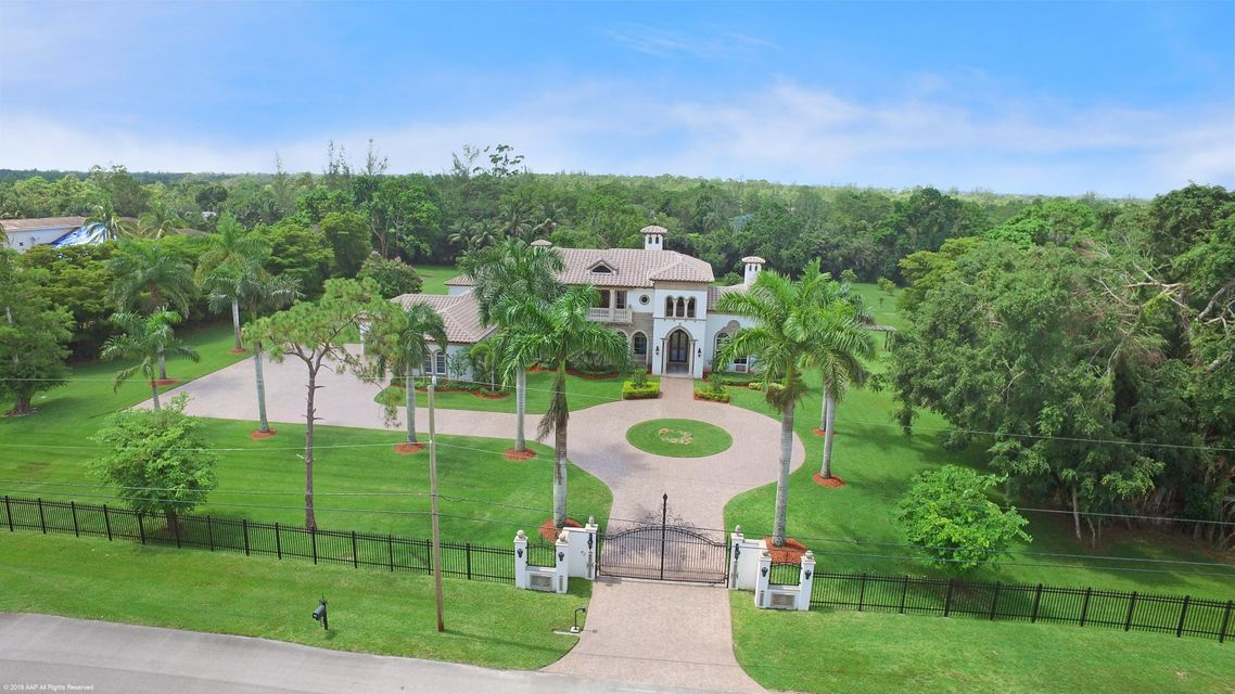 8800 NW 68th Court , PARKLAND FL 33067 is listed for sale as MLS Listing RX-10438620 photo #61