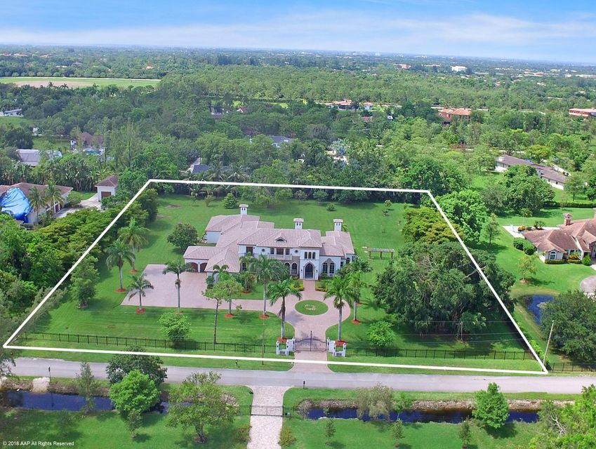 8800 NW 68th Court , PARKLAND FL 33067 is listed for sale as MLS Listing RX-10438620 photo #62