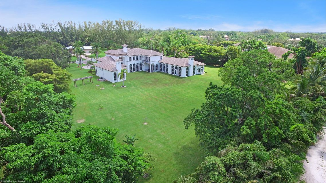 8800 NW 68th Court , PARKLAND FL 33067 is listed for sale as MLS Listing RX-10438620 photo #63
