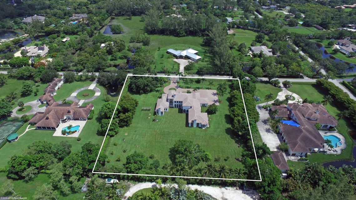 8800 NW 68th Court , PARKLAND FL 33067 is listed for sale as MLS Listing RX-10438620 photo #64
