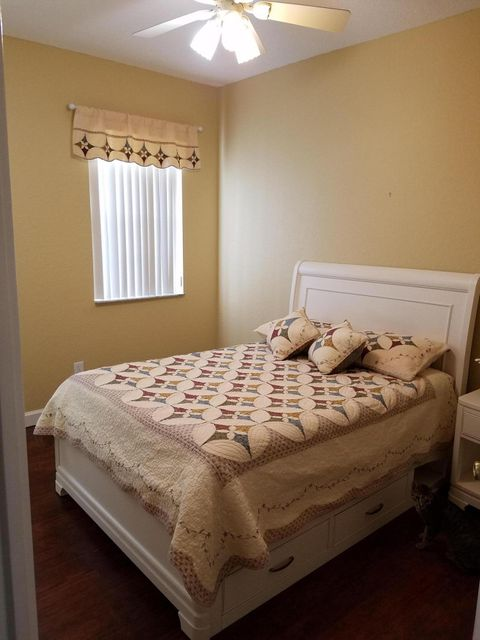 10460 Galleria Street Wellington, FL 33414 photo 17