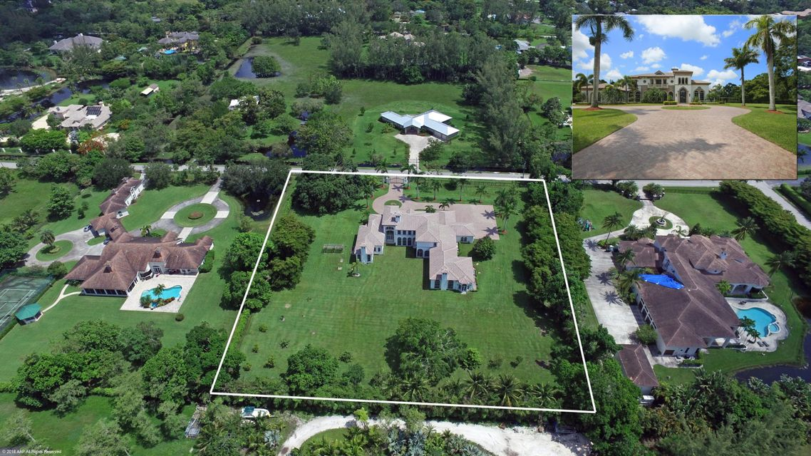 8800 NW 68th Court , PARKLAND FL 33067 is listed for sale as MLS Listing RX-10438620 photo #66
