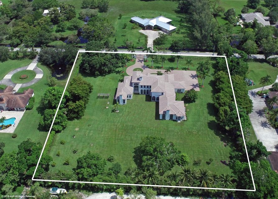 8800 NW 68th Court , PARKLAND FL 33067 is listed for sale as MLS Listing RX-10438620 photo #67