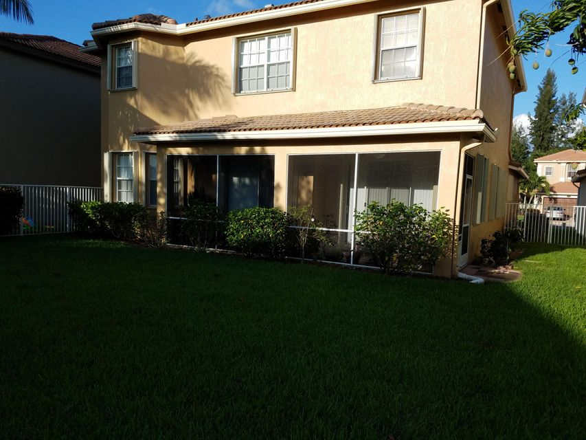 10460 Galleria Street Wellington, FL 33414 photo 21
