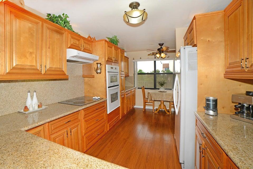 Home for sale in Sunrise Lakes 4 Sunrise Florida