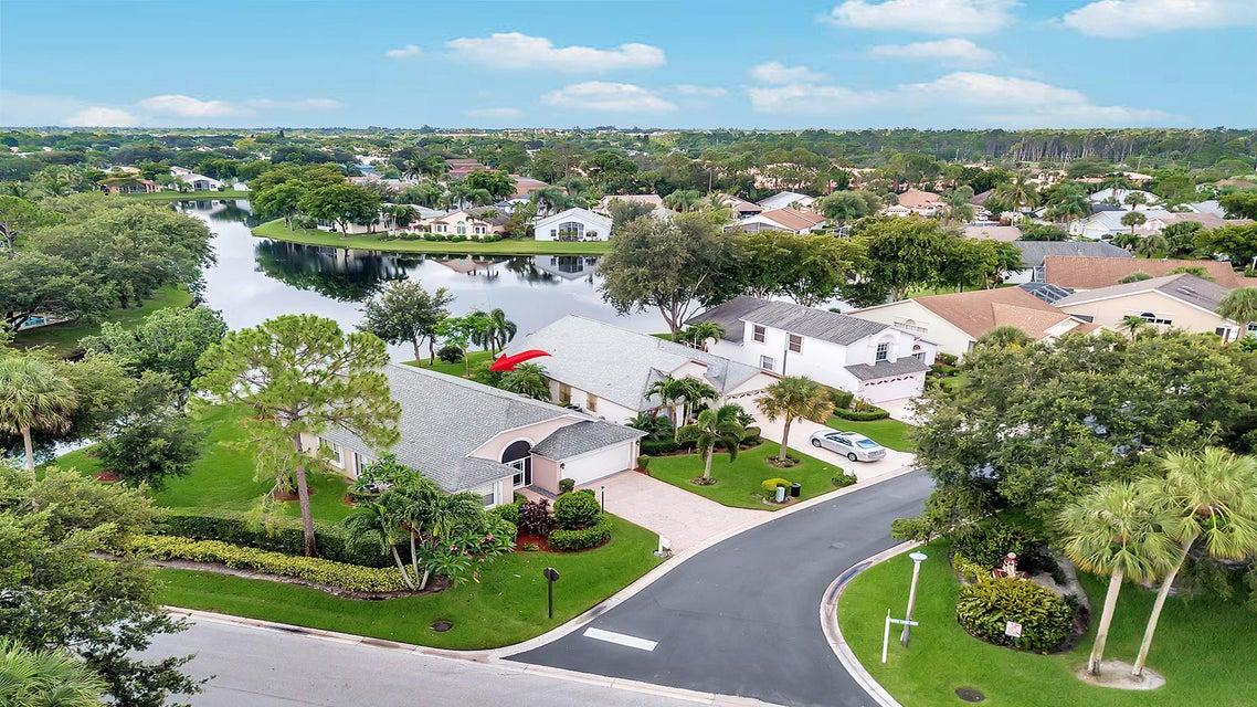 100 Pacer Lane Greenacres, FL 33413 photo 34