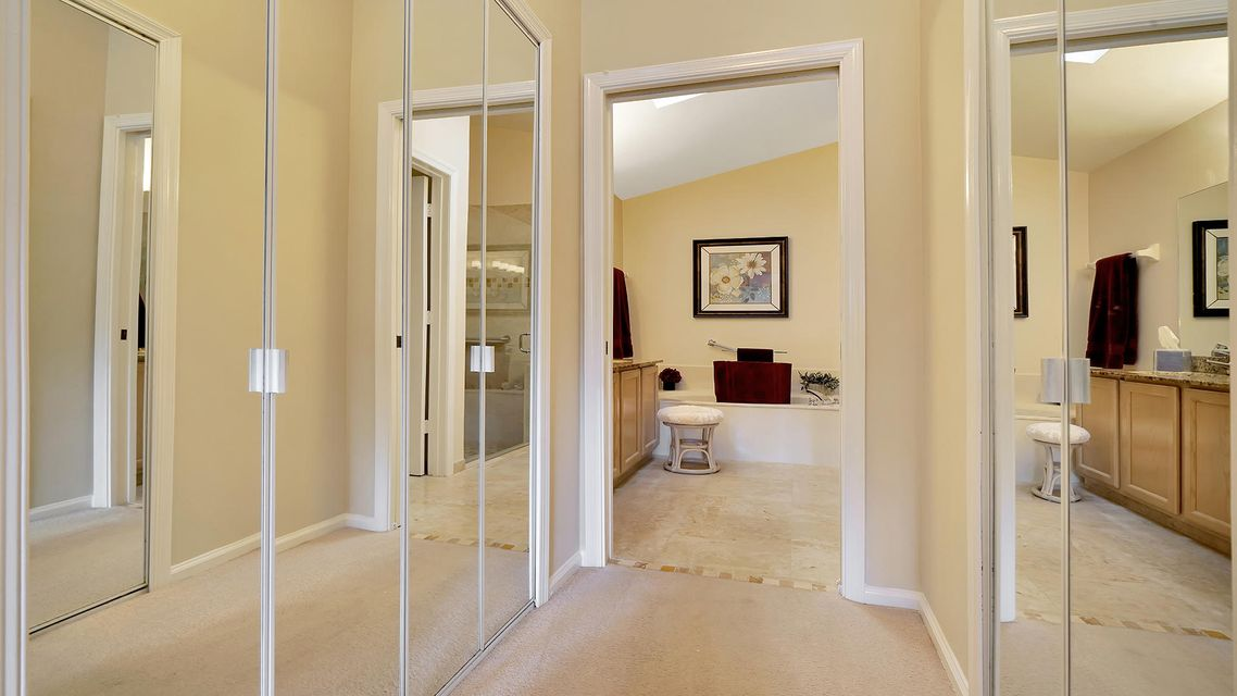 100 Pacer Lane Greenacres, FL 33413 photo 24