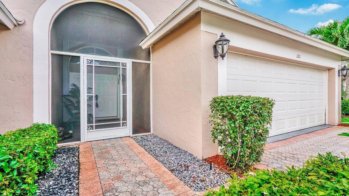 100 Pacer Lane Greenacres, FL 33413 photo 35