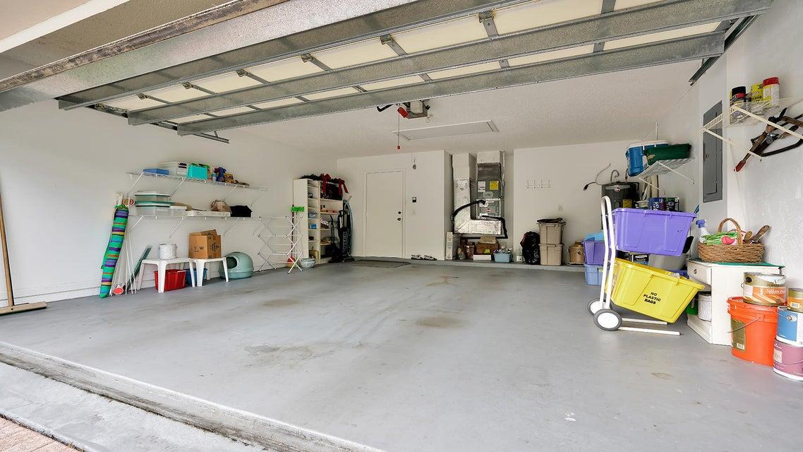 100 Pacer Lane Greenacres, FL 33413 photo 33