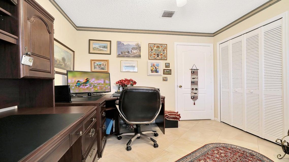 100 Pacer Lane Greenacres, FL 33413 photo 31