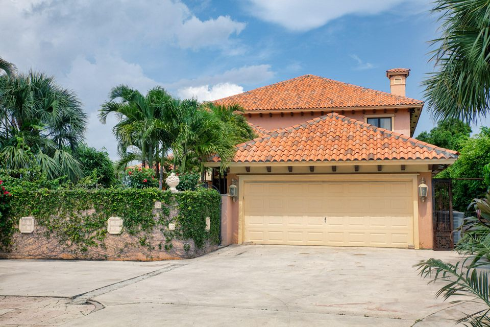1 18th Avenue Lake Worth, FL 33460 photo 3
