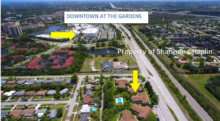 12052 Highway A1a Alternate C7 , Palm Beach Gardens FL 33410 is listed for sale as MLS Listing RX-10438666 15 photos