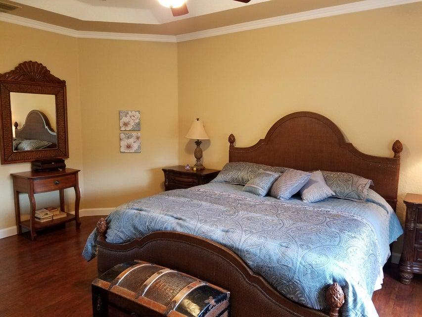 10460 Galleria Street Wellington, FL 33414 photo 15