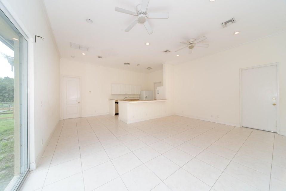 11128 Sunset Boulevard Royal Palm Beach, FL 33411 photo 9