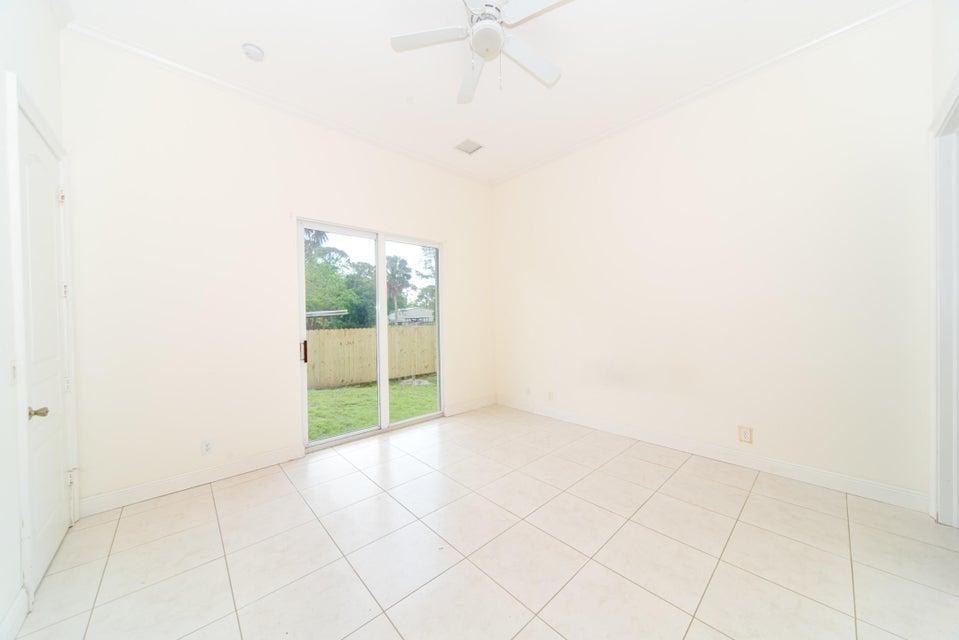 11128 Sunset Boulevard Royal Palm Beach, FL 33411 photo 14