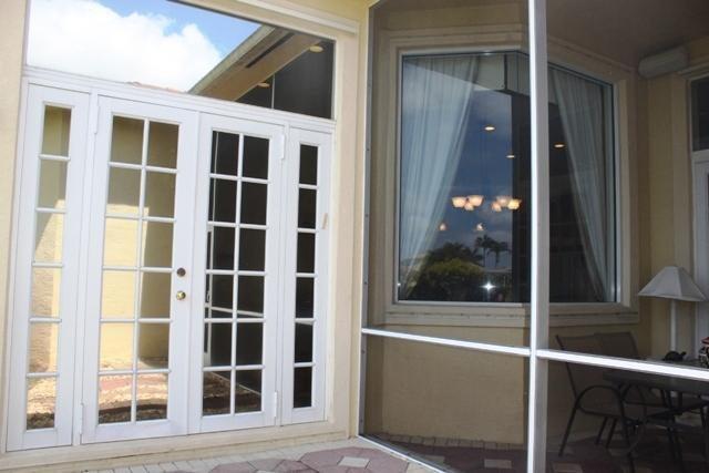8805 Via Grande Wellington, FL 33411 photo 12