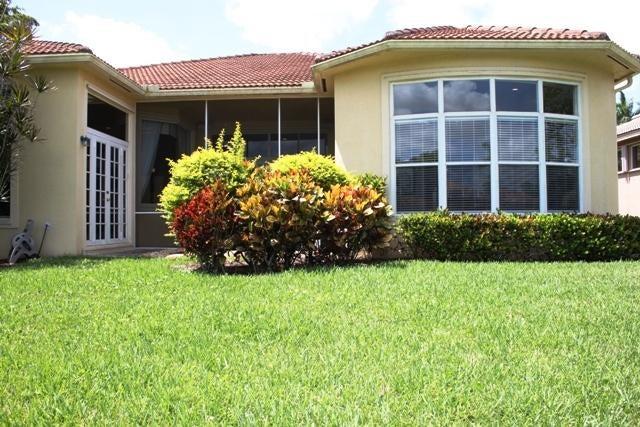 8805 Via Grande Wellington, FL 33411 photo 3
