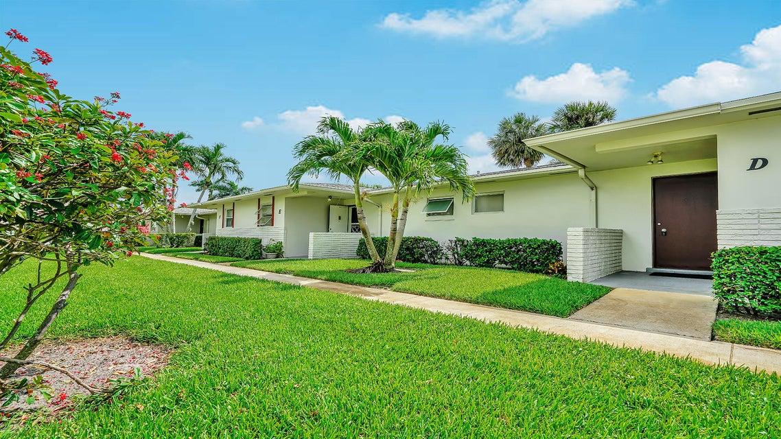 2761 W Emory Drive D West Palm Beach, FL 33415 photo 2