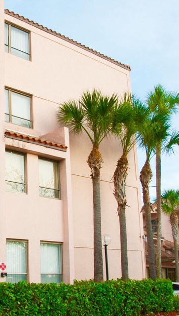 Home for sale in PRESIDENTIAL GOLFVIEW CONDO West Palm Beach Florida