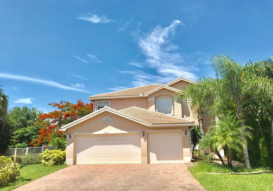 5501 Monte Fino Court , Greenacres FL 33463 is listed for sale as MLS Listing RX-10438811 42 photos