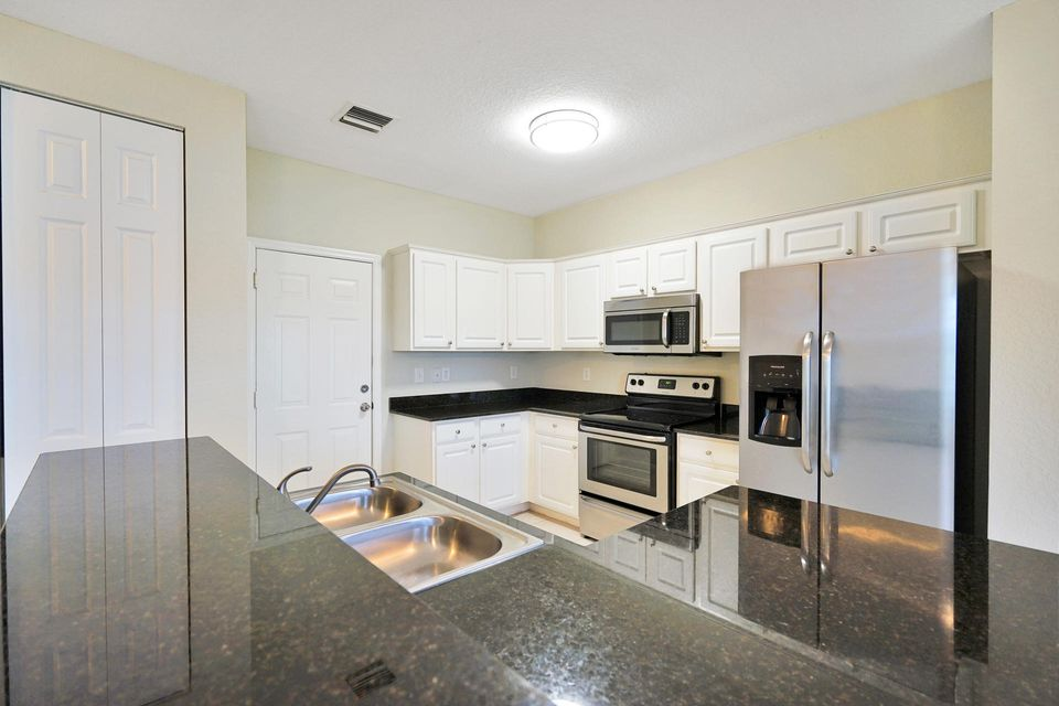 Home for sale in Emerald Lakes Lake Worth Florida
