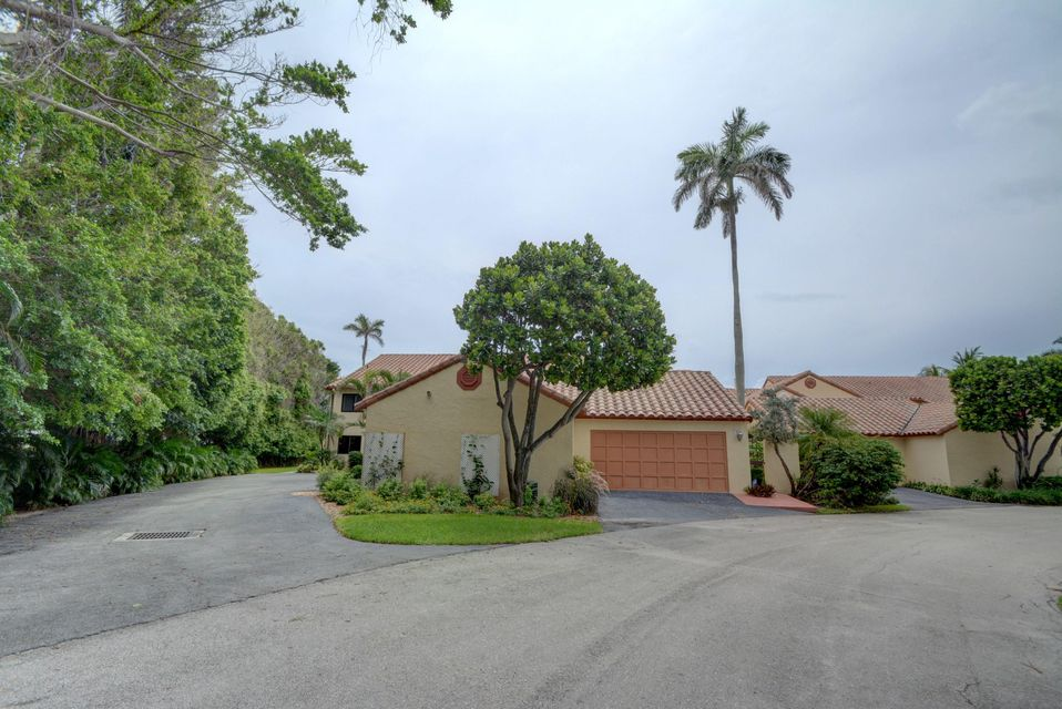 3  Via Lago, Boynton Beach, Florida