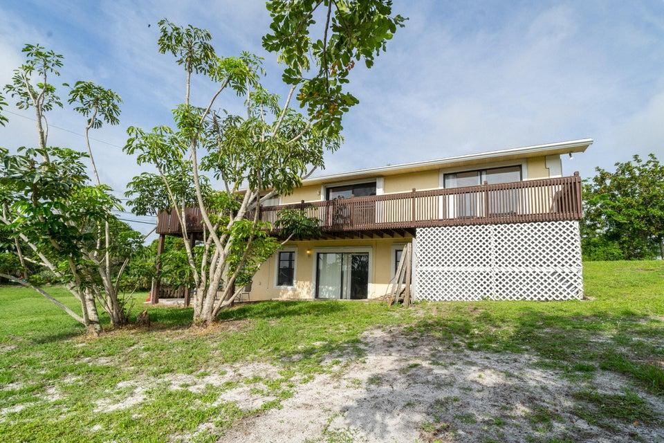9506 SE Karin Street  Hobe Sound FL 33455