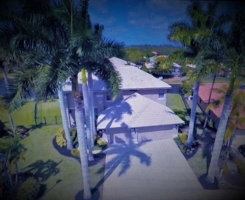 124 Cypress Crescent  Royal Palm Beach FL 33411