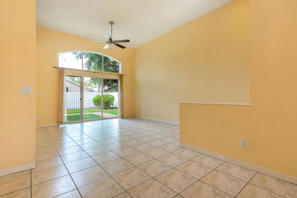 4084 Manor Forest Trail Boynton Beach, FL 33436 photo 3