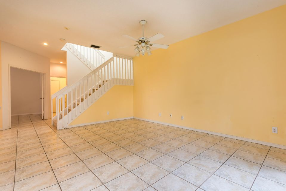 4084 Manor Forest Trail Boynton Beach, FL 33436 photo 7