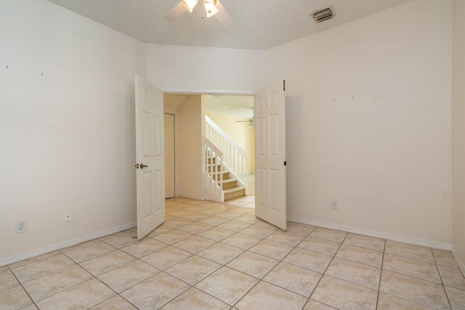 4084 Manor Forest Trail Boynton Beach, FL 33436 photo 10
