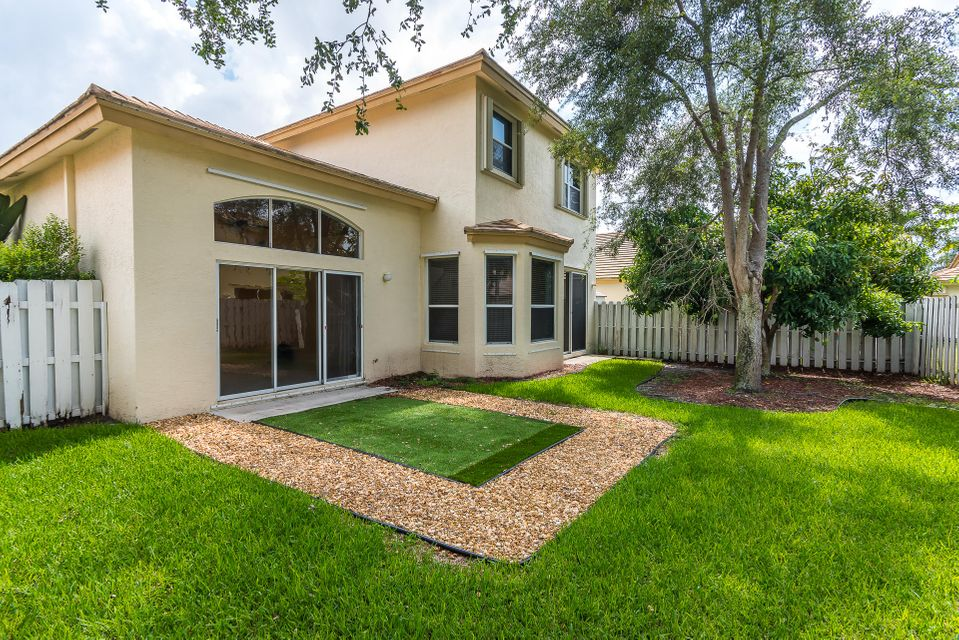 4084 Manor Forest Trail Boynton Beach, FL 33436 photo 22