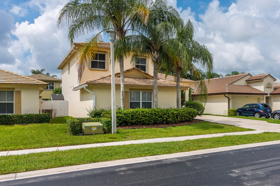 4084 Manor Forest Trail Boynton Beach, FL 33436 photo 23