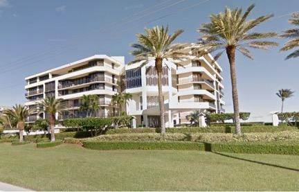 Home for sale in Pb Hampton Palm Beach Florida