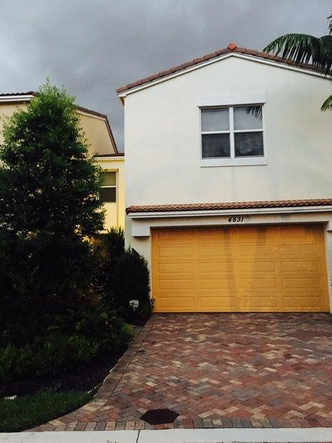 4831 NW 16th Terrace  Boca Raton FL 33431