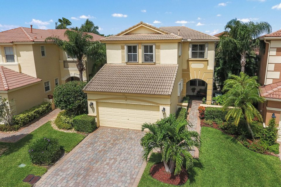251 Isle Verde Way , Palm Beach Gardens FL 33418 is listed for sale as MLS Listing RX-10438880 64 photos