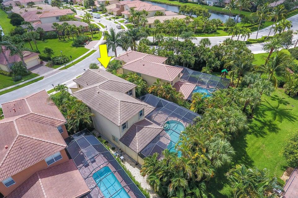 251 Isle Verde Way Palm Beach Gardens, FL 33418 photo 4