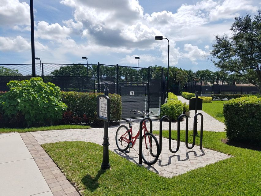 251 Isle Verde Way Palm Beach Gardens, FL 33418 photo 63