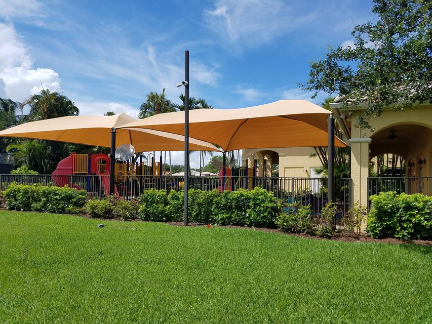 251 Isle Verde Way Palm Beach Gardens, FL 33418 photo 64