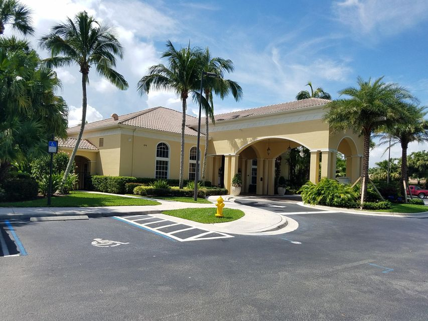251 Isle Verde Way Palm Beach Gardens, FL 33418 photo 62