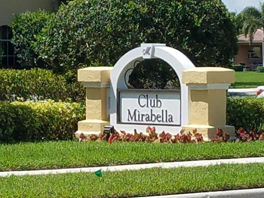 251 Isle Verde Way Palm Beach Gardens, FL 33418 photo 61