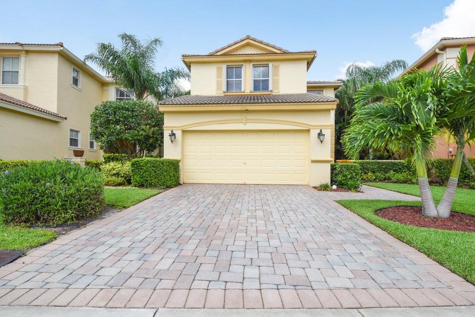 251 Isle Verde Way Palm Beach Gardens, FL 33418 photo 8