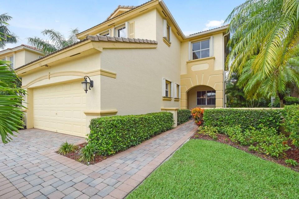 251 Isle Verde Way Palm Beach Gardens, FL 33418 photo 9