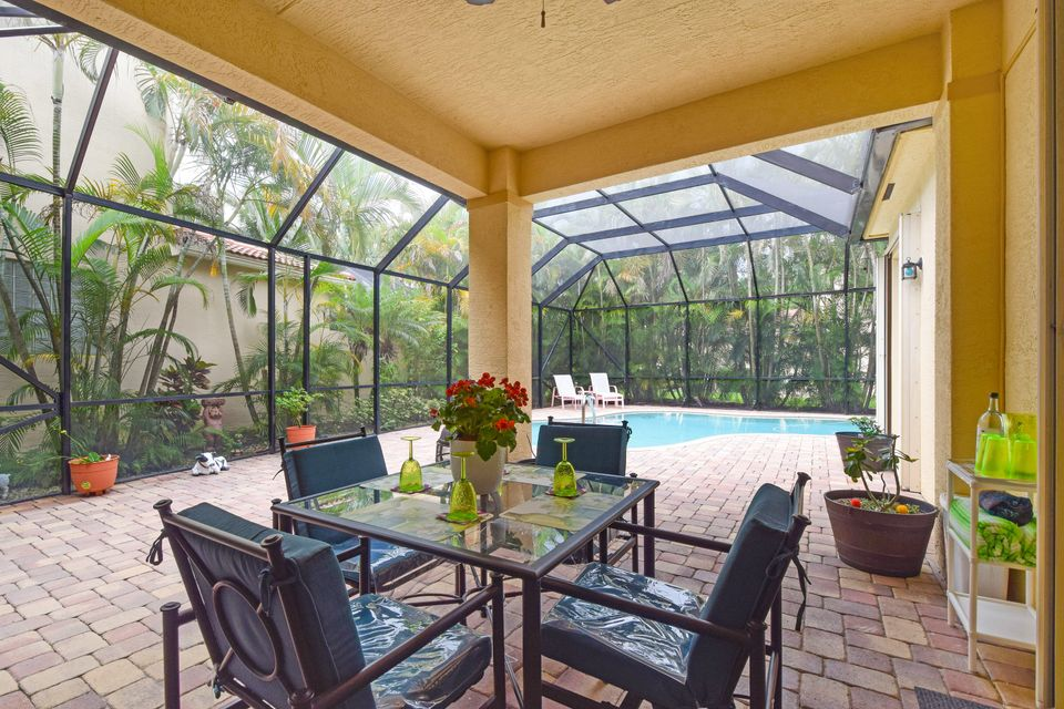 251 Isle Verde Way Palm Beach Gardens, FL 33418 photo 52