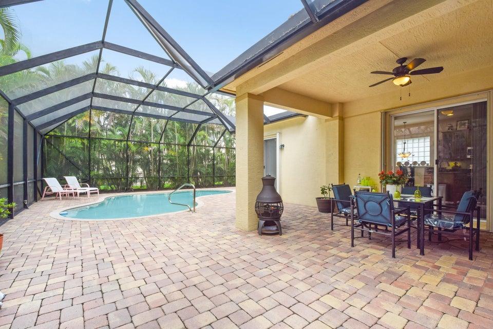 251 Isle Verde Way Palm Beach Gardens, FL 33418 photo 53